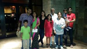 Umaidpurian-celebrating-birthday